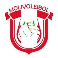 Women Molivoleibol