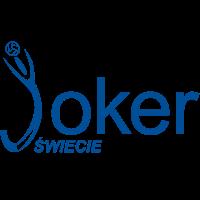 Women Joker Świecie