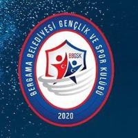 Women Bergama Belediyesi GSK