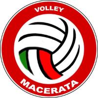Volley Macerata