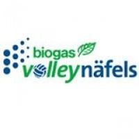 Biogas Volley Näfels H2