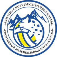 Women Almaty