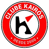 Women Clube Kairós