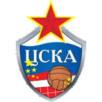 Women CSKA-2 Moscow