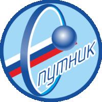 Women Sputnik Novosibirsk