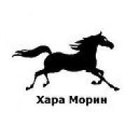 Women Khara Morin-2