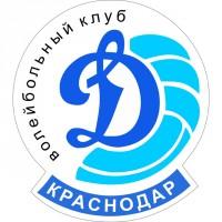 Women KSDYUSHOR-Dynamo Krasnodar
