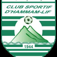 Club Sportif D'Hammam-Lif