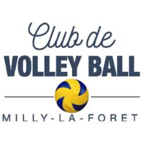 Club Volley Ball Milly la Forêt