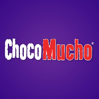 Women Choco Mucho-Philippines