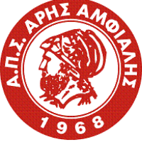Women APS Aris Amfialis
