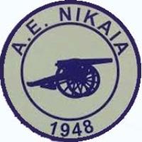 Feminino AE Nikaia