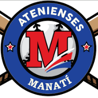 Atenienses de Manati