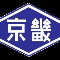 Kyunggi High School