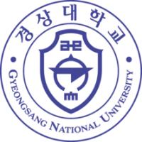 Gyeongsang University