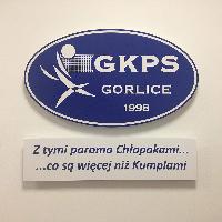 GKPS Gorlice