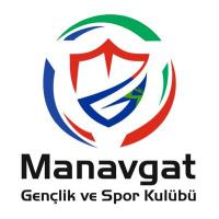Women Manavgat Gençlik ve Spor Kulübü