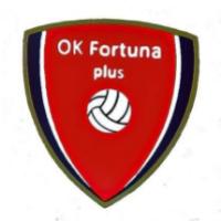 OK Fortuna Plus