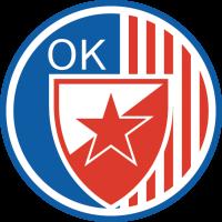 Crvena Zvezda Belgrade 2