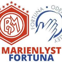 Marienlyst-Fortuna