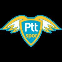Женщины PTT Spor