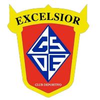 Women Club Deportivo Excelsior