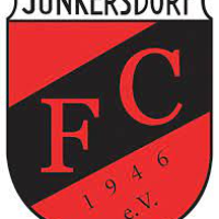 Women FC Junkersdorf