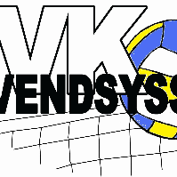 VK Vendsyssel