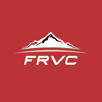 Women Front Range Volleyball Club
