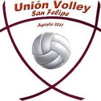 Women Unión Volley San Felipe
