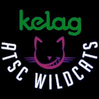 Kadınlar ATSC Kelag Wildcats