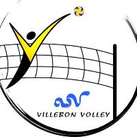 Women AS Villebon Volley