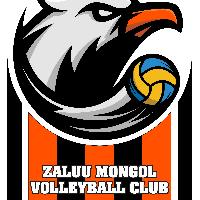 Zaluu Mongol Team