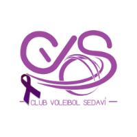 Women CV Sedaví