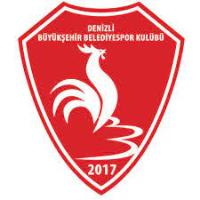 Women Denizli Büyükşehir Belediyespor