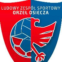 LZS Orzeł Osiecza