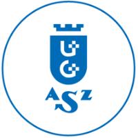 Women AZS Akademia Siatkówki Uniwersytet Gdański