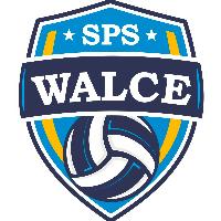 SPS Walce