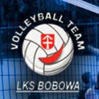 LKS Bobowa