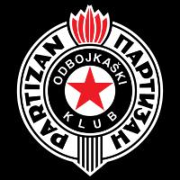 Women Partizan Beograd U18