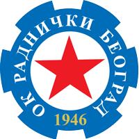 Women Radnički Beograd U18