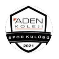 Women Aden Koleji Spor Kulubü