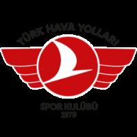 Women Türk Hava Yolları SK