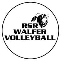 Women RSR Walfer