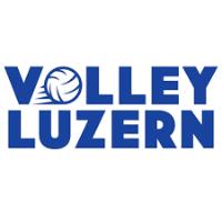 Volley Luzern