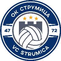 OK Strumica 47 & 72