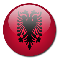 Albania U21 national team