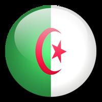Algeria U21