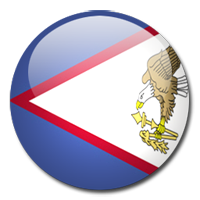 American Samoa national team