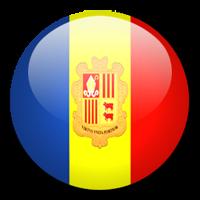 Andorra national team